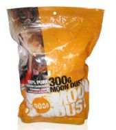 MOON DUST Climbing Chalk 300g